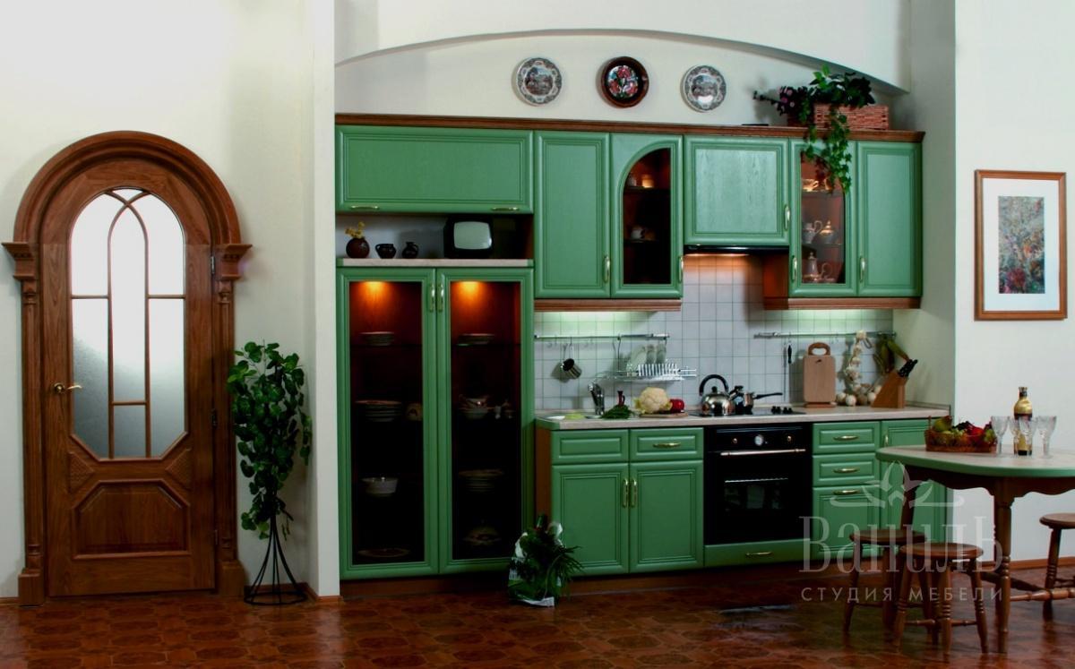Home furnishings kitchens appliances sofas beds   IKEA