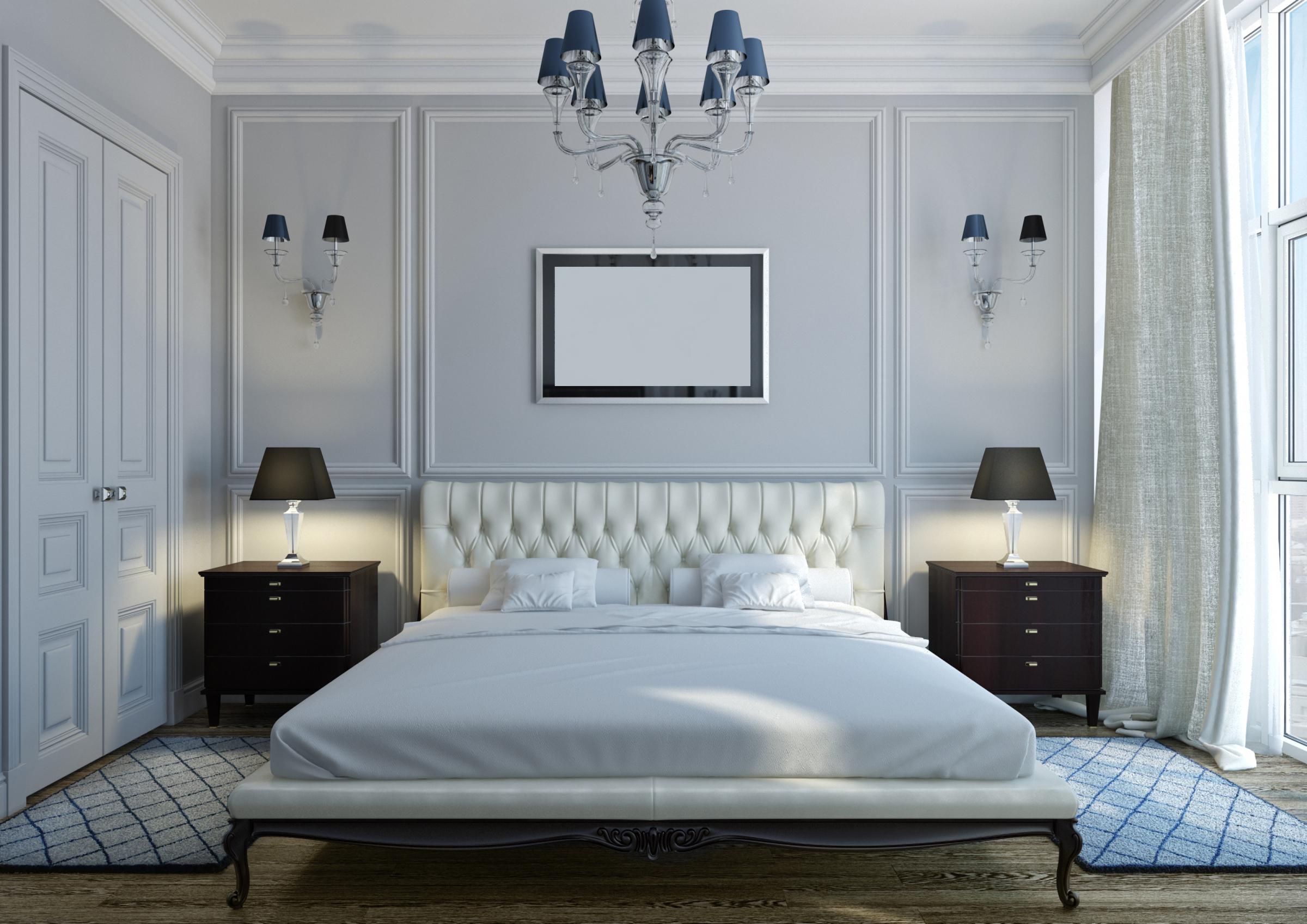 Как правильно писать спальня или спальная
